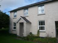 2 bed Apartment in Lookout Cottages...