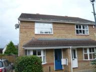 property to rent in Higher Elm Wood...