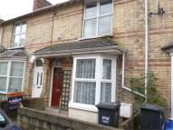 3 bed home in Gloster Road, Newport...