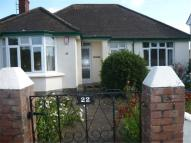 house to rent in Lynhurst Avenue...