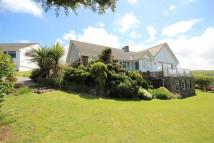 5 bed Detached home in Thornberry, Croyde...