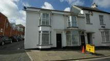1 bed Flat to rent in Newport Road, Newport...