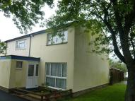 2 bed property to rent in Jordan Close, Newport...