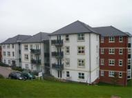 2 bed Apartment in Cleave Point...