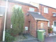 3 bed Terraced property in East Park Road...