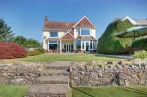 4 bedroom Detached house in Pill Lane, Newport...