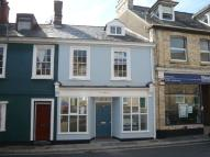 Pilton Street property to rent