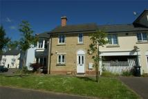 3 bed property to rent in Westaway Heights, Pilton...