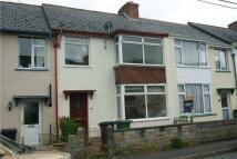 3 bedroom house to rent in Broadfield Road, Newport...