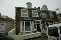 2 bed Apartment to rent in Marlborough Road...