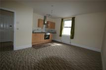 1 bedroom Flat to rent in Well Street, Torrington...