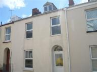 3 bed property in Salem Street, Barnstaple...