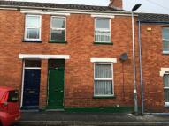 Terraced property to rent in NEWPORT, BARNSTAPLE...