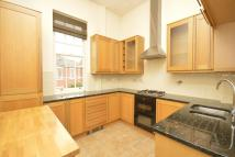 2 bedroom Flat for sale in Hyde Court Beningfield...