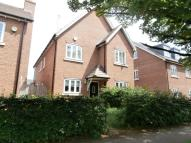 semi detached house in Frogmore, St. Albans, AL2