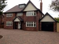 6 bedroom Detached house in Rancliffe Avenue...