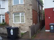Flat to rent in Elmes Road, Bournemouth...