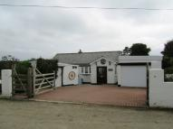 3 bed Detached property for sale in Tresparrett, Camelford...