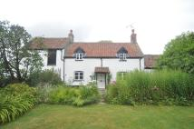 3 bedroom Detached home for sale in Wellsway, Somerset, BS28