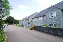 1 bedroom Flat for sale in Maple House...