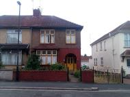 3 bedroom semi detached house for sale in Park Road, Staple Hill...