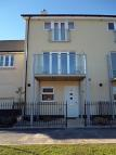 3 bed Town House for sale in Roscoff Road, Dawlish...