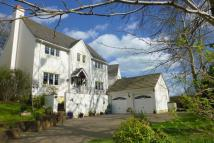 4 bedroom Detached house for sale in Old Beer Road, Seaton...