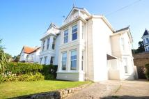 4 bed semi detached property for sale in Berry Head Road, Brixham...