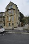 7 bed End of Terrace property for sale in Lime Grove, Bath, BA2