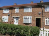 Bushfields Terraced property to rent