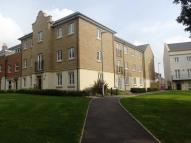 Flat in Borders Walk, Loughton