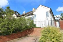 Harwater Drive Semi-Detached Bungalow for sale