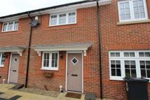 The Square Terraced house for sale