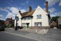 2 bedroom Ground Flat in High Street, Puddletown