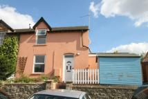 3 bedroom semi detached property to rent in Little Britain...