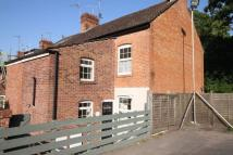 Character Property to rent in Somerset Place, Yeovil