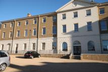 2 bedroom Apartment to rent in Queen Mother Square...