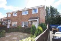 3 bed semi detached property in Perfect starter home