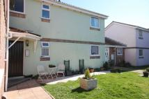 1 bed Ground Flat for sale in The Doves, Weymouth