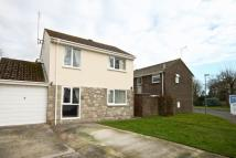 3 bed Detached property in Crossways