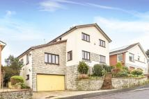 4 bedroom Detached home for sale in Redcliff View, Weymouth...