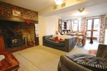 2 bedroom Cottage in Chantry Cottage...
