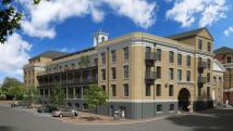 Off-Plan for sale in Bowes Lyon Place...