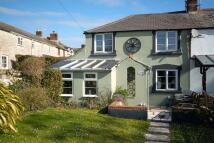 Character Property for sale in Littlemoor Road...