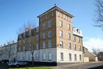 Apartment in Poundbury, Dorchester...