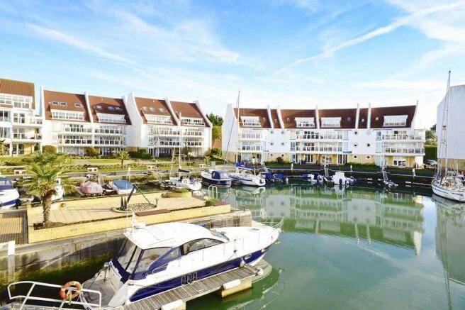 Harbourside 2