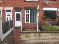 2 bedroom Terraced house in Sleaford Road, Newark...