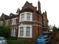 9 bedroom home in Portswood