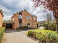 5 bedroom Detached property for sale in St. Walstans Road...