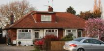 3 bed semi detached home to rent in St Williams Way